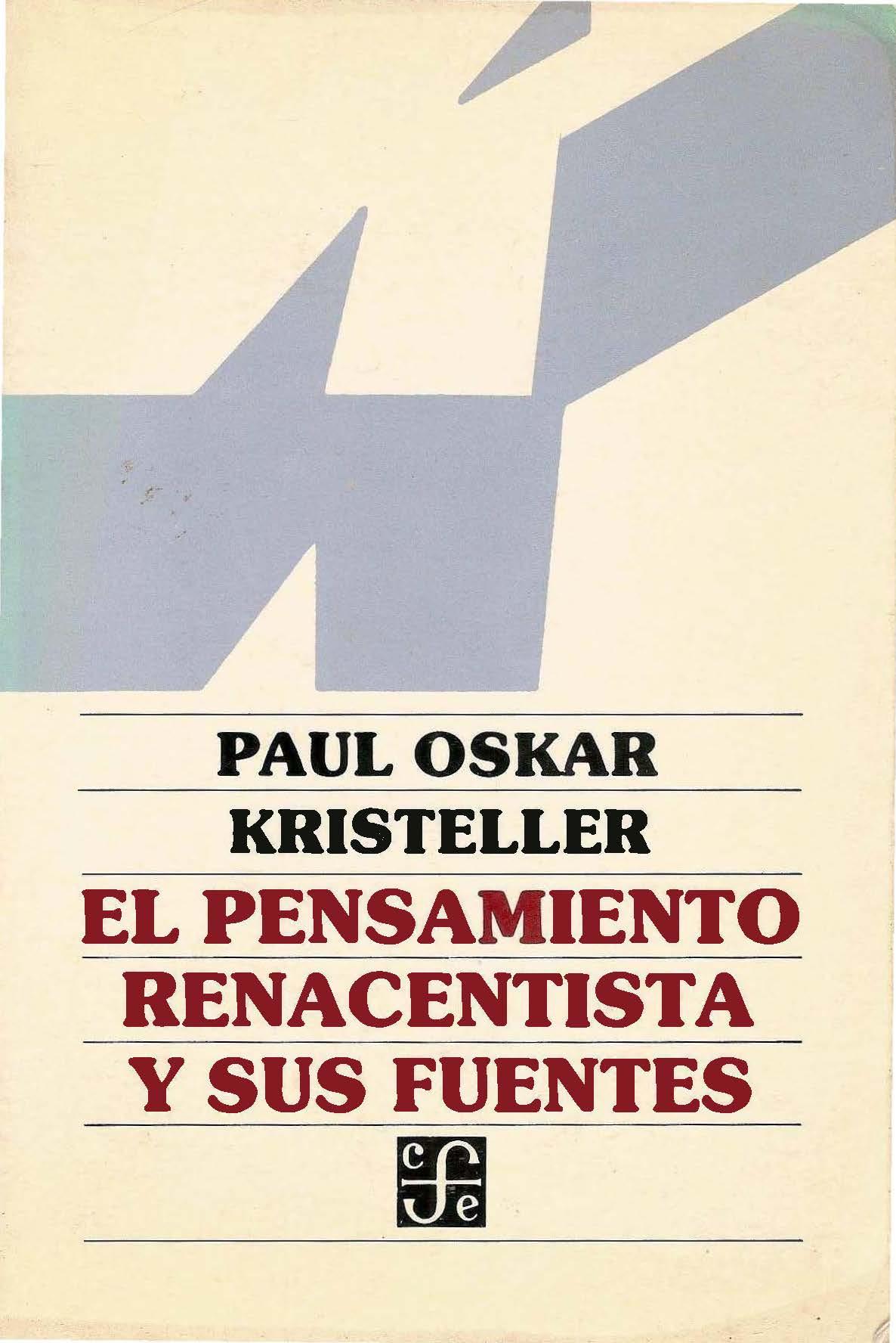 Libro interesante